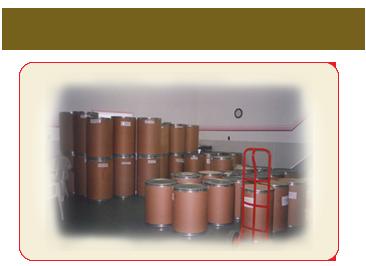 Elk Velvet Antler Powder